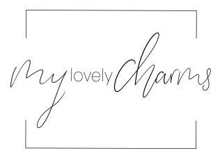 mylovelycharms.com
